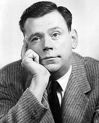 Tom Ewell 1958.JPG