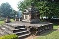 Tomb of Maria Wiemer - DSC 3446.jpg