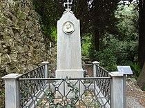 Tomba Felice Romani.JPG
