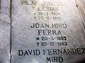 Tomba de Joan Miró 1.jpg