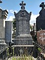 Tombe de Pierre Sayve.jpg