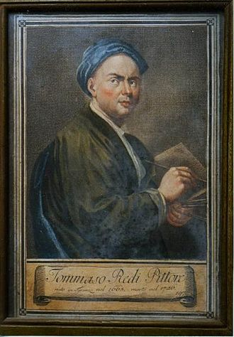 Self-Portrait Tommaso Redi.jpg