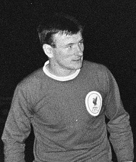 tommy smith football 1945 � wikip233dia