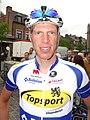 Tongeren - Ronde van Limburg, 15 juni 2014 (B086).JPG