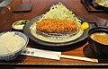 Tonkatsu 001.jpg