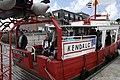 Tonnerres de Brest 2012 - 120714-38 Kendalc'h.jpg
