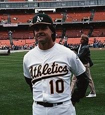 Tony La Russa 1989.jpg