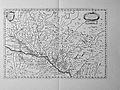 Topographia Alsatiae (Merian) p 002.JPG