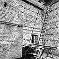 Toren, 1e verdieping noordzijde - Batenburg - 20028282 - RCE.jpg