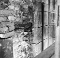 Toren, west-gevel rechts - Gouda - 20081742 - RCE.jpg