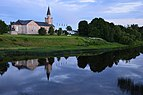 Tori Church in Estonia.jpg