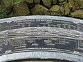 Tormain Hill Viewpoint - geograph.org.uk - 1307553.jpg