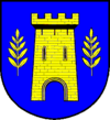 Coat of arms of Tornesch