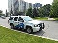 Toronto EMS Supervisor (19346408558).jpg