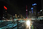 Toronto at Night (8477886162).jpg