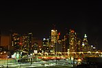 Toronto at Night (8477888820).jpg