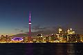 Toronto skyline (2800881676).jpg
