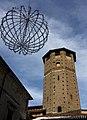 Torre Avogadro.jpg