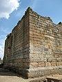 Torre de Menagem de Idanha-a-Velha.jpg