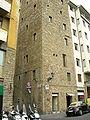 Torre dei consorti 02.JPG