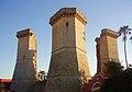 Torre del Fiume di Galatena.jpg