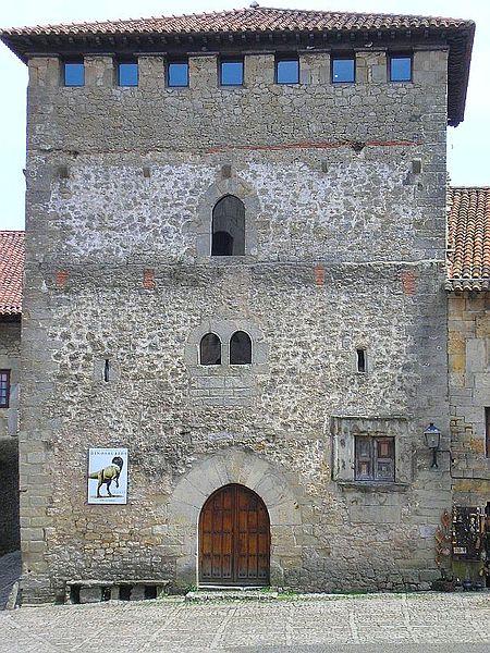 Archivo:Torre del Merino.jpg