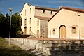 Torre del Rector (Santa Perpètua de Mogoda) 2.jpg