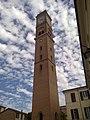 Torre dell' Orologio 2010 - panoramio.jpg