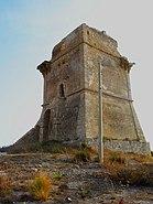 Torre di Manfria (Gela)