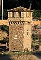 Torre rinascimentale nel Circo Massimo - panoramio.jpg