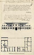 Tottieska malmgården 1765.jpg