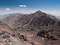 Toubkal from Afella peak.jpg