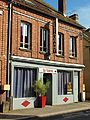 Toucy-FR-89-commerce-restaurant La Vapeur-1.jpg
