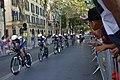 Tour d'Espagne - stage 1 - course dimension data.jpg