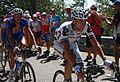Tour de France 2009, brice en carlos (22014517798).jpg