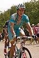 Tour de France 2013, fuglsang (14869793575).jpg
