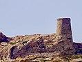 Tour de la Pietra Île Rousse Haute-Corse.jpg