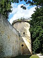 Tour des esprits Metz 508.jpg