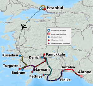 Tour of Turkey 2010.png