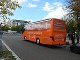 Tourbus der Demo für Alle vor dem Kanzleramt in Berlin 09.jpg