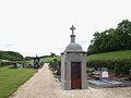 Tourteron-FR-08-cimetière-06.jpg