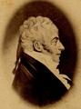 Toussaint Pothier.png