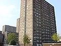 Tower blocks - geograph.org.uk - 404212.jpg