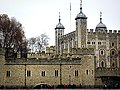 Tower of London - geograph.org.uk - 1069538.jpg