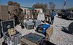 Tower transfer enhances Afghan National Army's capability 140412-A-ZA744-132.jpg