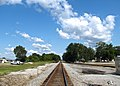 Town-Creek-RR-tracks-al.jpg