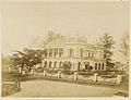 Town Hall, Singapore - 1860s.jpg