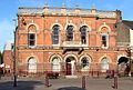 Town Hall Ilkeston.jpg