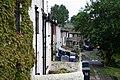 Towngate, Foulridge, Lancashire - geograph.org.uk - 878639.jpg