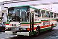 Toyobus hino RE121.jpg